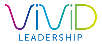 Coaching | Training | for leaders and teams – Vivid Leadership
